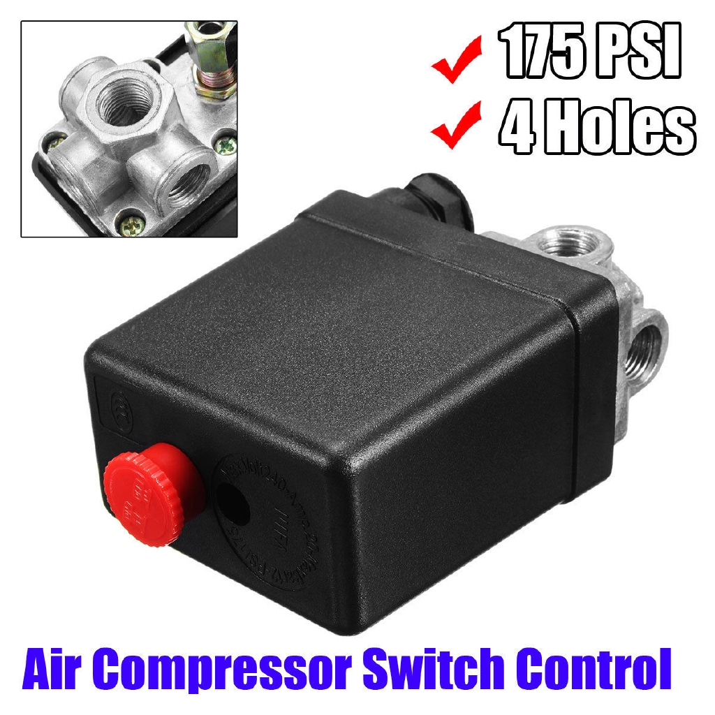 2p 63a Dual Power Automatic Transfer Switch Auto Ats Cb Level Circuit Breaker 2 Pole 25a 230v 50 60hz For Gas Diesel Generator 50hz Shopee Singapore