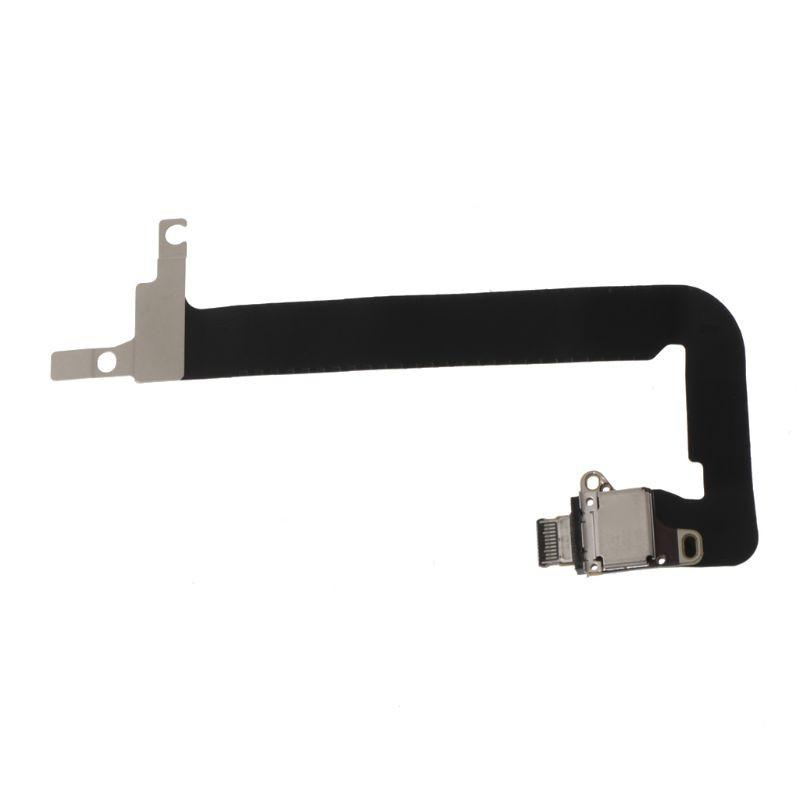"""I//O USB-C Board Flex Cable For MacBook Retina 12/"""" A1534 821-00482-A//05 2016-2018"""