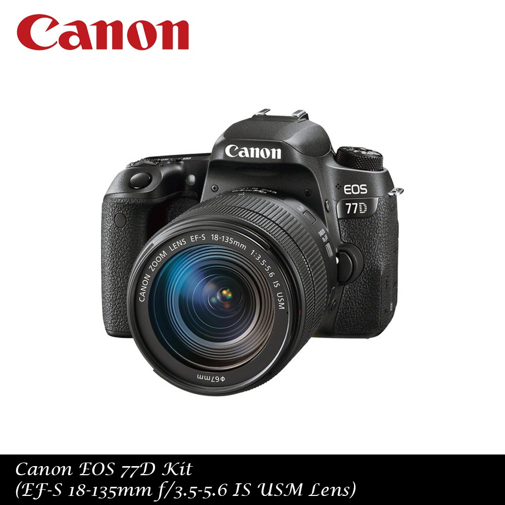 Canon Camera Accessories Price And Deals Games Eos M10 Kit 15 45mm Is Stm 18 Mp Hitam Hobbies Nov 2018 Shopee Singapore