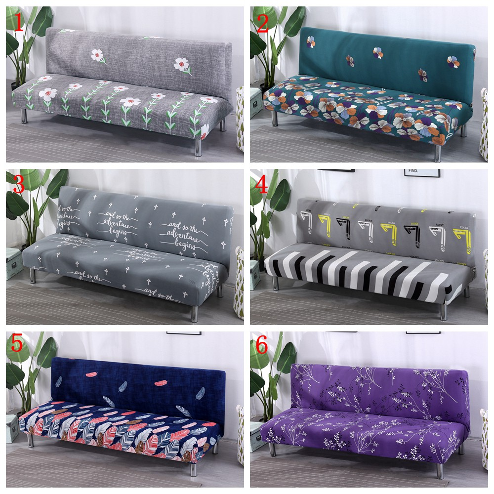 Astonishing Find Sofa Covers Decorative Sofa Bed Cover How To Choose A Sofa Cover Ibusinesslaw Wood Chair Design Ideas Ibusinesslaworg