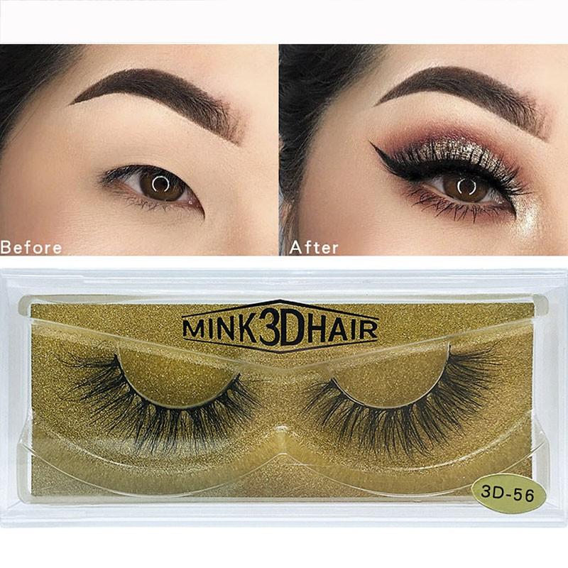 41e956e65b5 Semi Permanent Eyelash Lash Extensions Mascara Curl Glue Mannequin Practice  Kit | Shopee Singapore