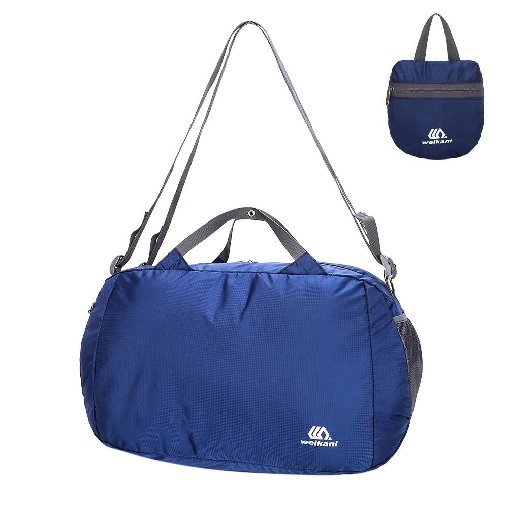 Travel Duffle Bag For Men Women
