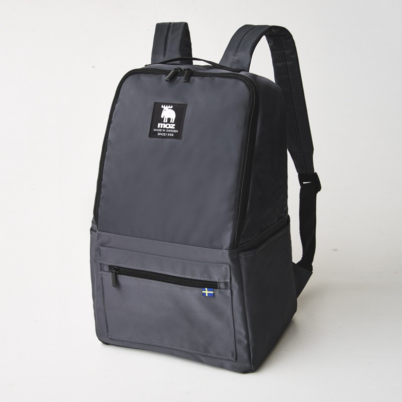 28c83bce6f47 Bathing Ape Bape Full Camo Chest Pack Bag Backpack *Japanese Magazine Bag*  | Shopee Singapore