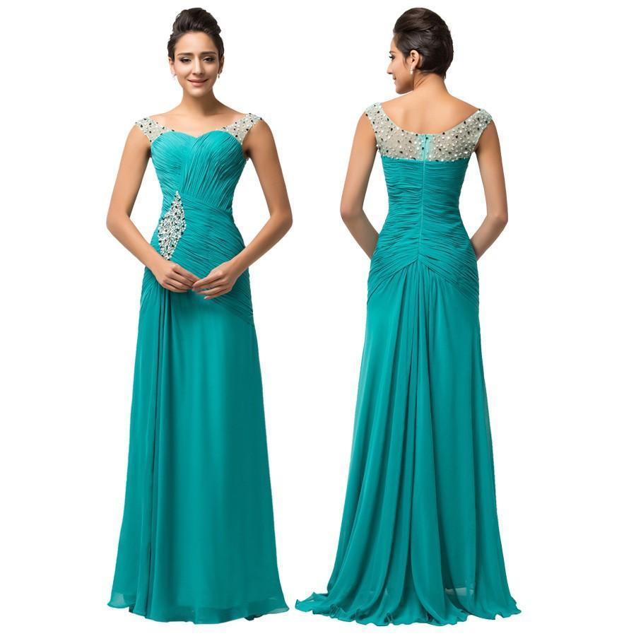 Funky Finsbury Park Prom Dress Shops Photos - All Wedding Dresses ...