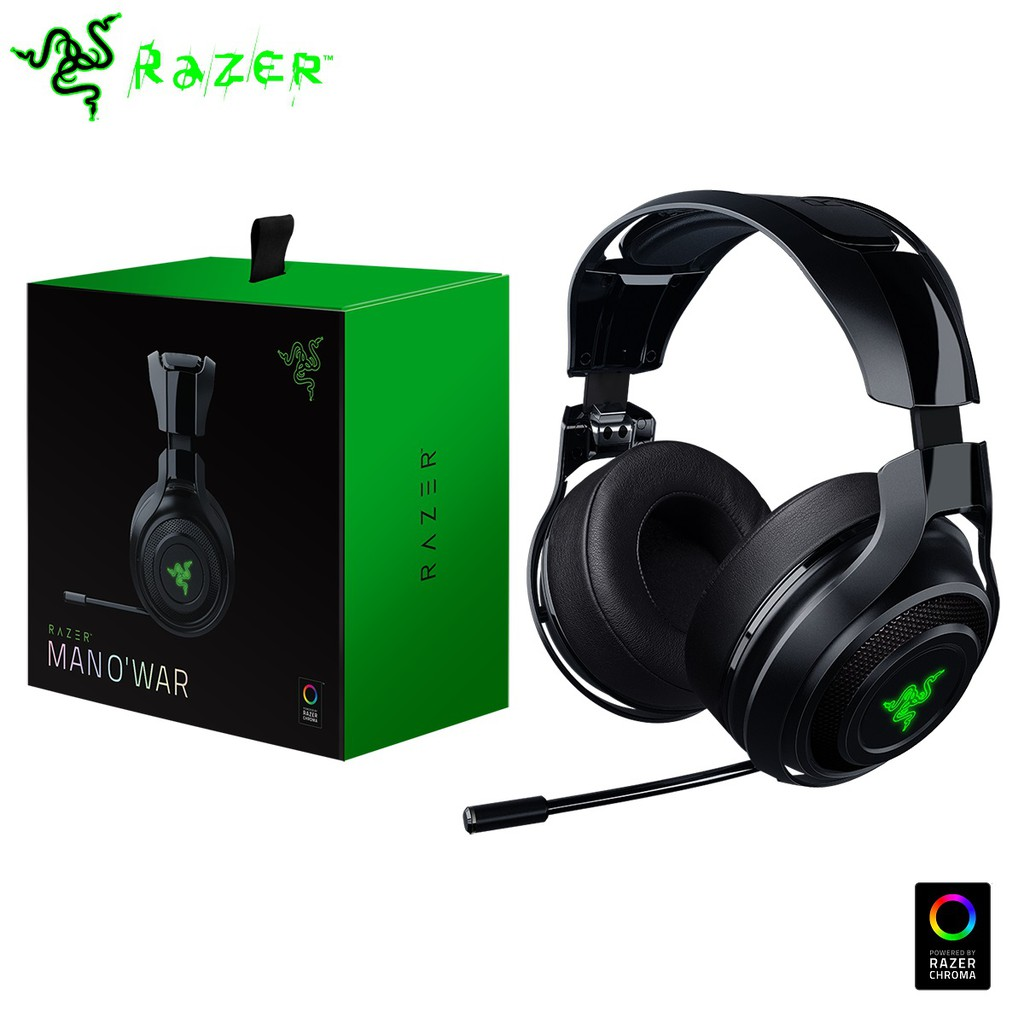 Razer Leviathan Mini Gaming Music Portable Bluetooth Speaker Sound Wireless Bar New Shopee Singapore