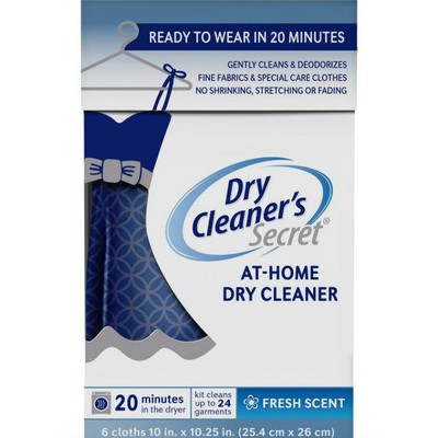 Stupendous Dry Cleaners Secret At Home Dry Cleaner Shopee Singapore Home Interior And Landscaping Dextoversignezvosmurscom