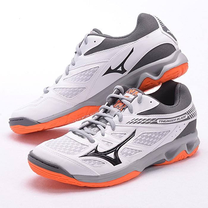 mizuno volleyball shoes taiwan zip