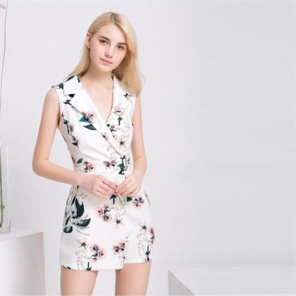 8c086299da Tube top jumpsuit  2017 autumn and winter ebay hot sale foreign trade  explosio