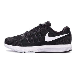 available good service wholesale dealer Authentic Mens NIKE AIR ZOOM VOMERO 11 Running Shoes