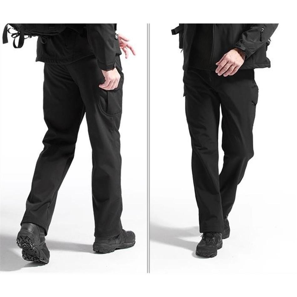 c4d7310ea82 skin jacket trousers outdoor expansion CS