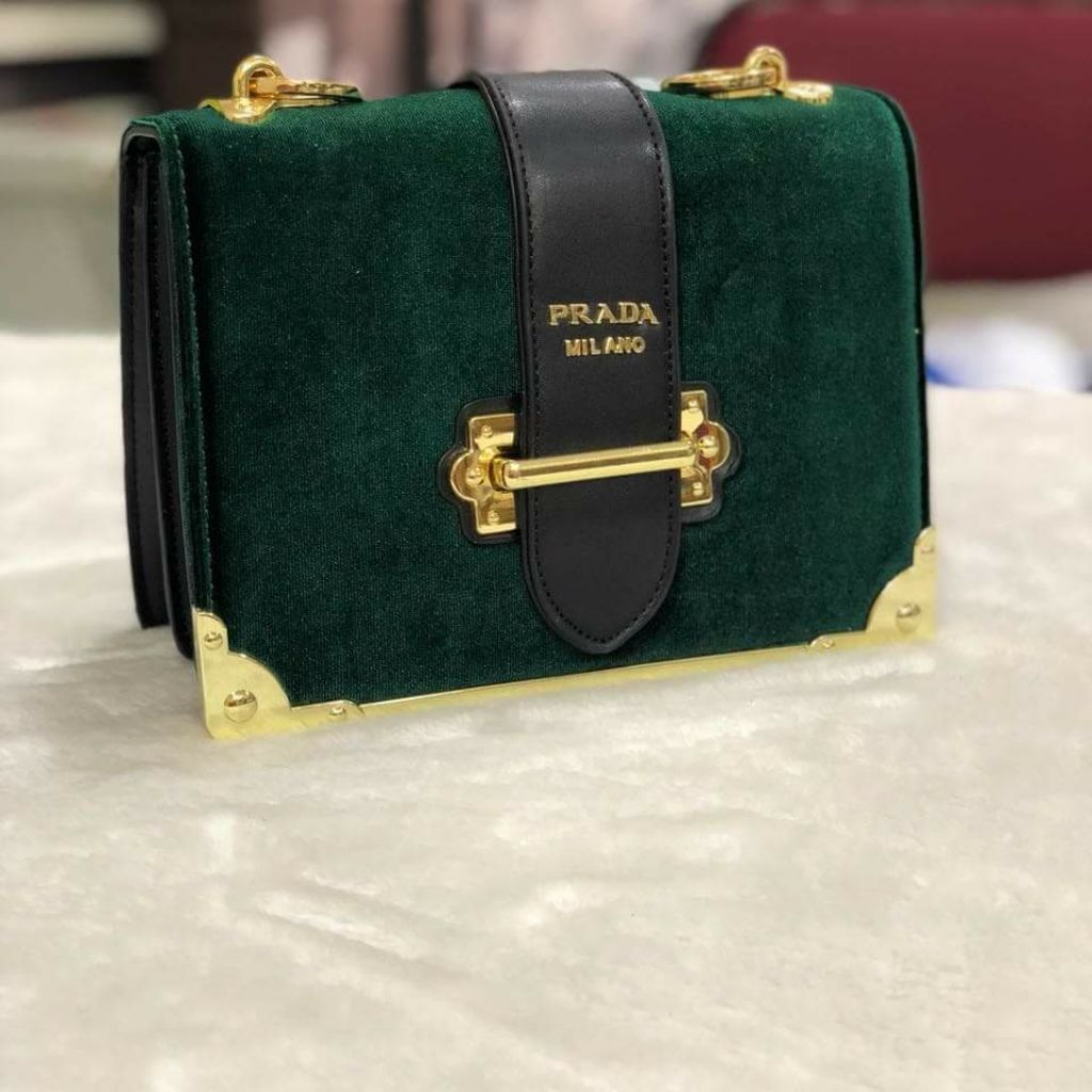 5ab4e71787a7 prada bag - Price and Deals - Women's Bags Jun 2019 | Shopee Singapore