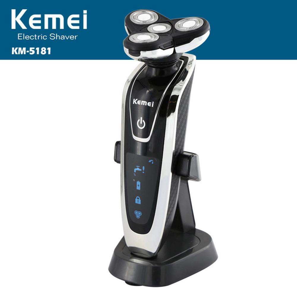 Electric Shaver Mens Grooming Price And Deals Beauty Personal Panasonic Es Rw30 Rechargeable With Flexible Pivoting Head Care Oct 2018 Shopee Singapore