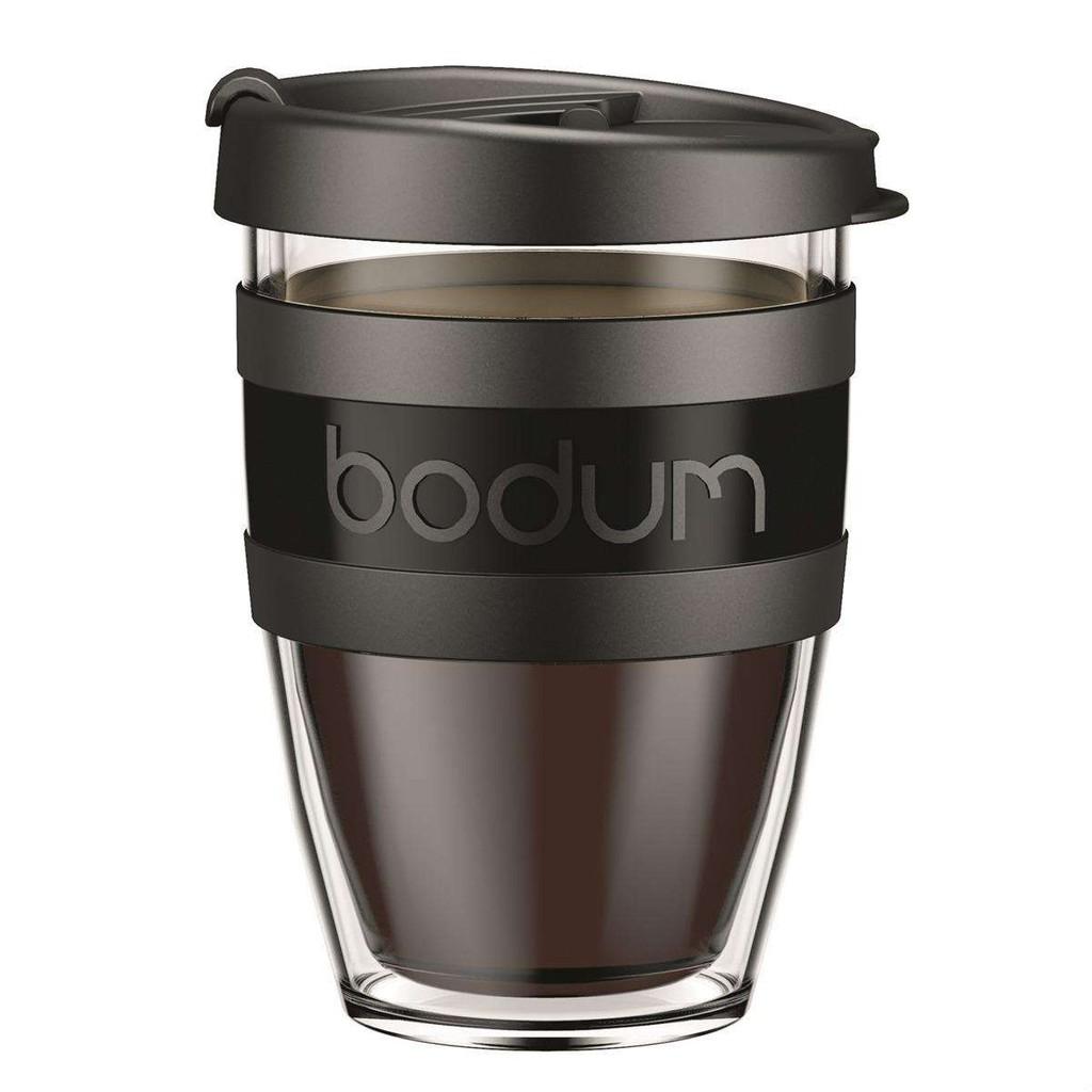 Bodum Joycup Travel Mug 0 3l 10oz