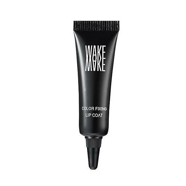 Wakemake Color Fixing Lip Coat 5g Shopee Singapore