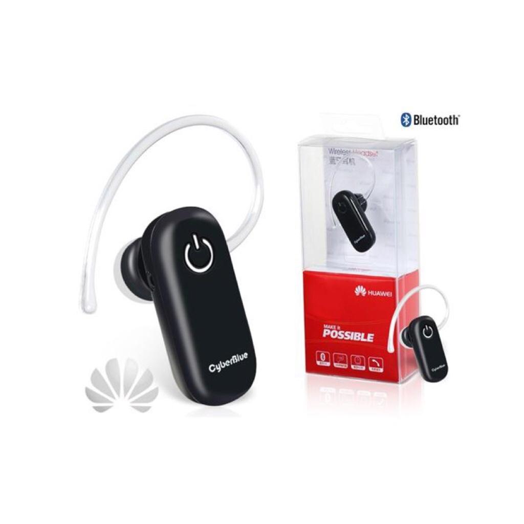 c57cba97e0a Lenovo LBH520 Wireless Bluetooth v3.0 + EDR Headset | Shopee Singapore