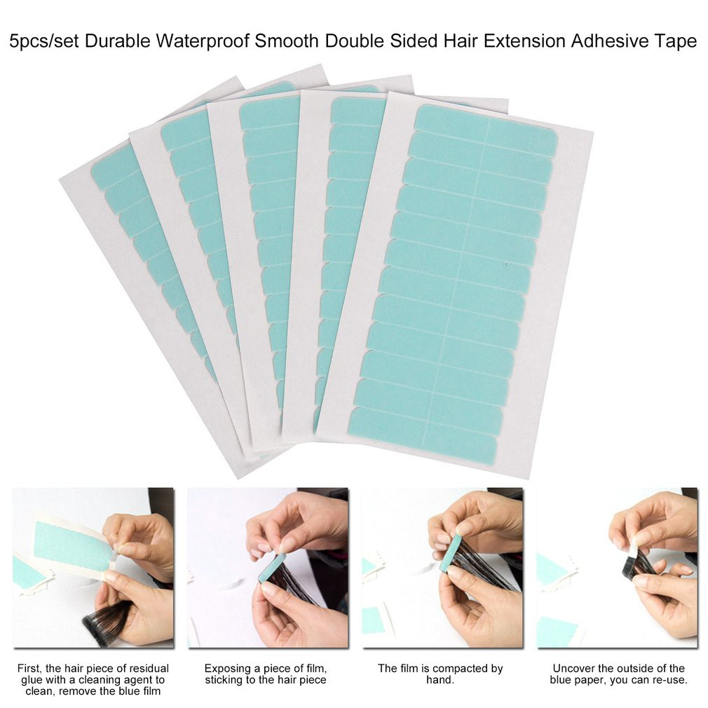 Hair Extensions & Wigs Dynamic 1 Bottle 30ml Hair Glue Remover Adhesives Remover Tape Hair Extension Tool Double-sided Wig Glue Remover For Lace Frontal Wig