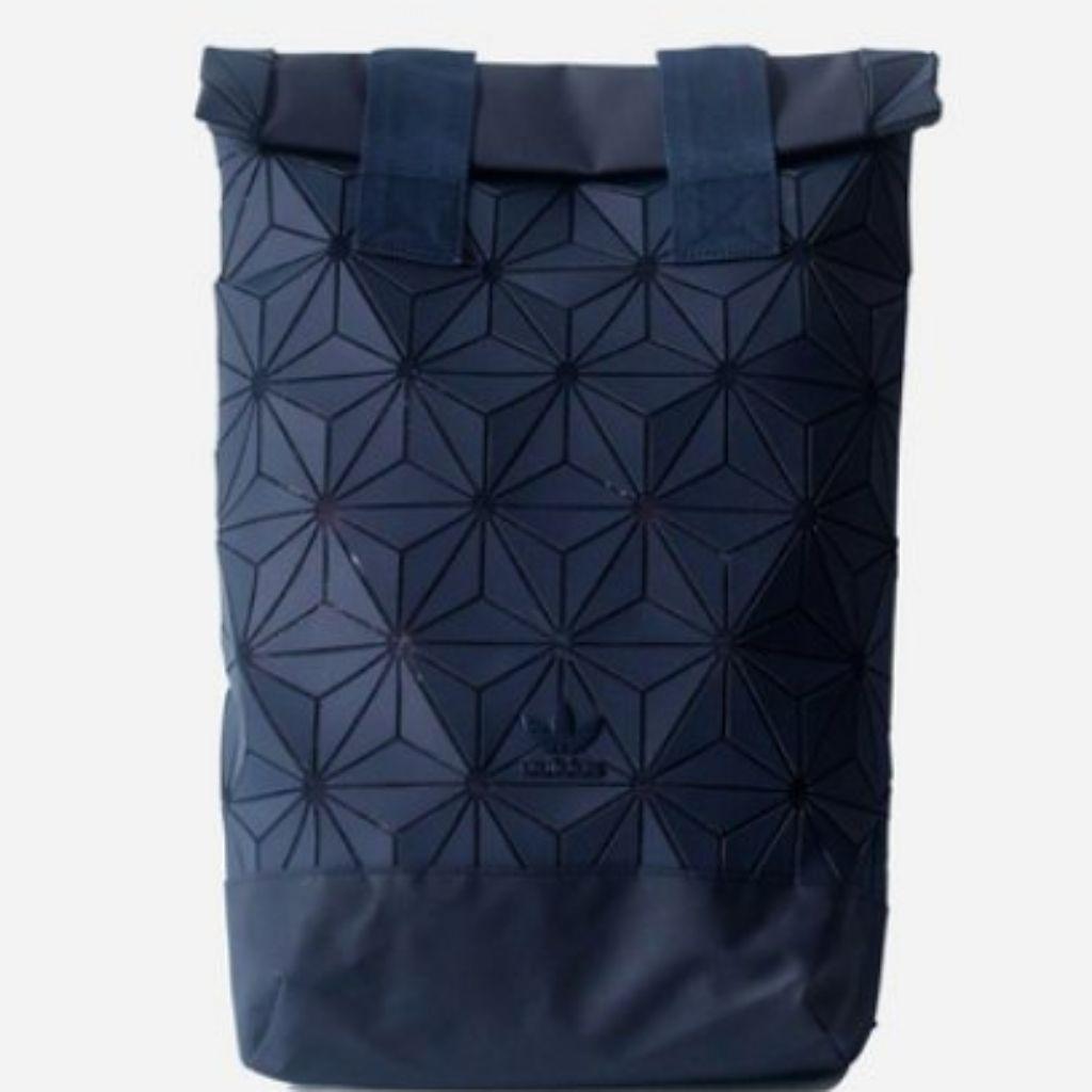 f1f9c8c452 Adidas Originals Urban 3D Mesh Waist Bag ASHPEA