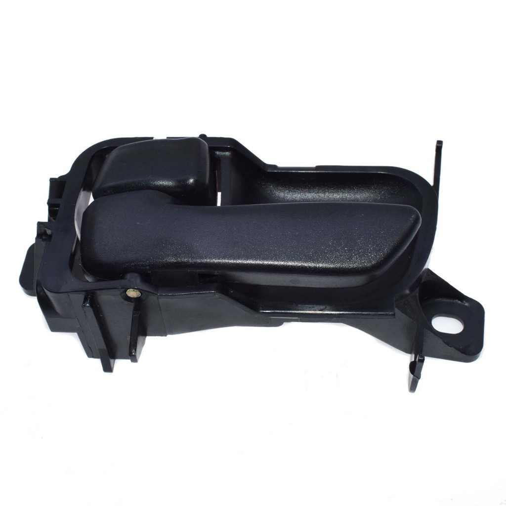 fits TOYOTA AVALON FRONT DRIVER LEFT SIDE HANDLE 1995 1996 1997 1998 1999