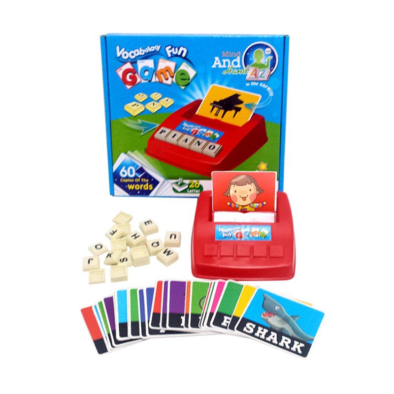 Ambitious Baby Early Learning Toys For Children Alphabet&letters Montessori Soft Cards Books For Toddlers Activity Baby Toys 0-24 Months At All Costs Baby & Toddler Toys
