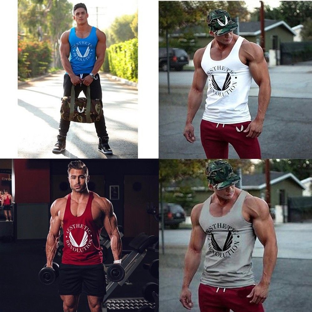 Gym Shirt T Shirts Price And Deals Mens Wear Oct 2018 Shopee Singlet Fitness Gymshark Adidas Singapore