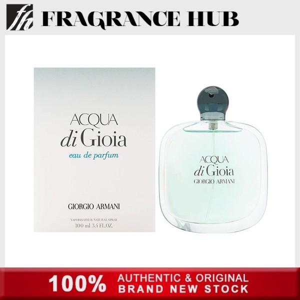 Giorgio Parfum Gio Acqua Profumo 75ml SprayShopee Singapore Di Armani Igm6vYb7fy