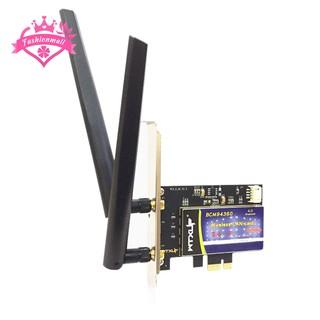 Network Card For Intel I210 Chip 1G Gigabit Ethernet/Network Card