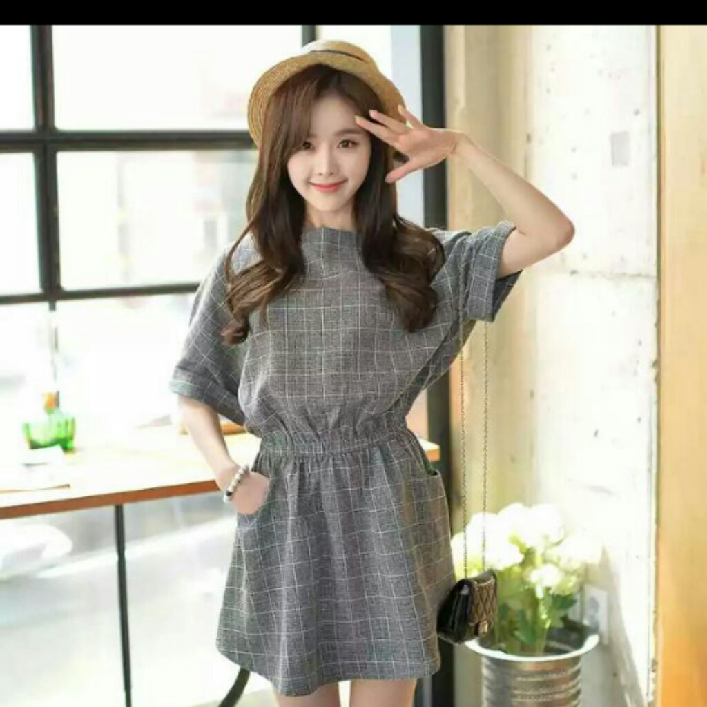 70d36c5bd6 Shopee Singapore