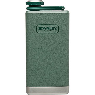 Stanley Adventure Stainless Steel Flask 8oz | Shopee Singapore