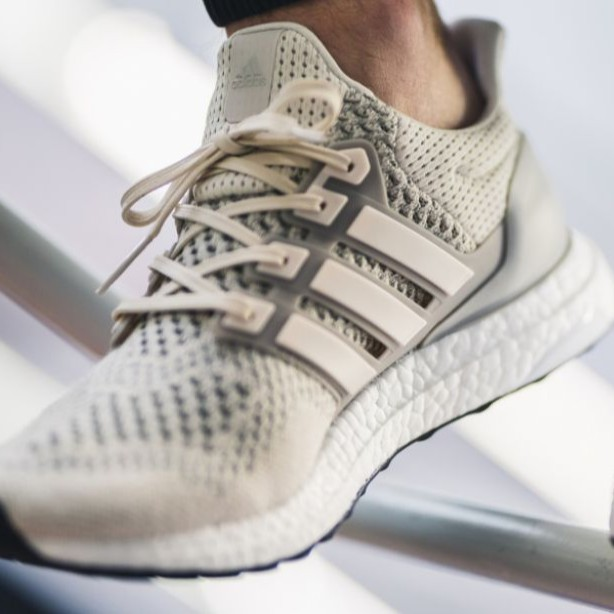 info for 3f6cf 49381 Adidas Ultra Boost 1.0