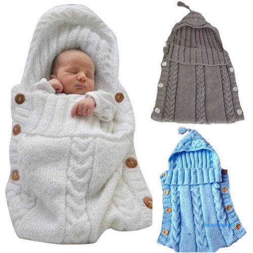 43361d4a73f6 SWD12  Baby Swaddle Sleeping Bag