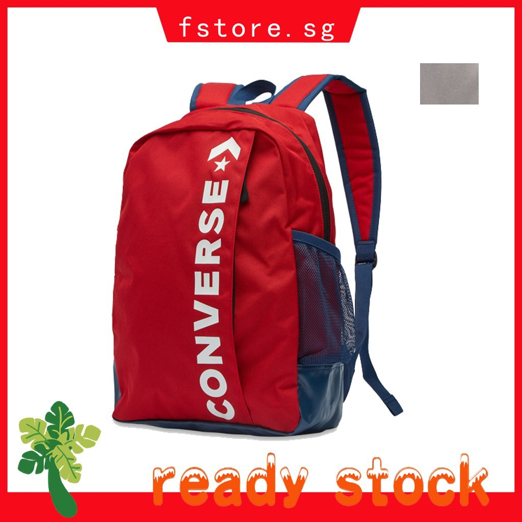 2d9949d84ae Buy converse backpack - Backpacks Promos and Deals - Women's Bags Jun 2019  | Shopee Singapore