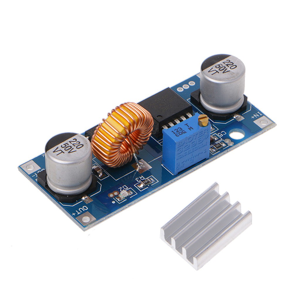 Liberal Dc-dc 8-32v To 45-390v Adjustable High Voltage Boost Converter Zvs Step Up Booster Module Capacitor Charge Board Integrated Circuits