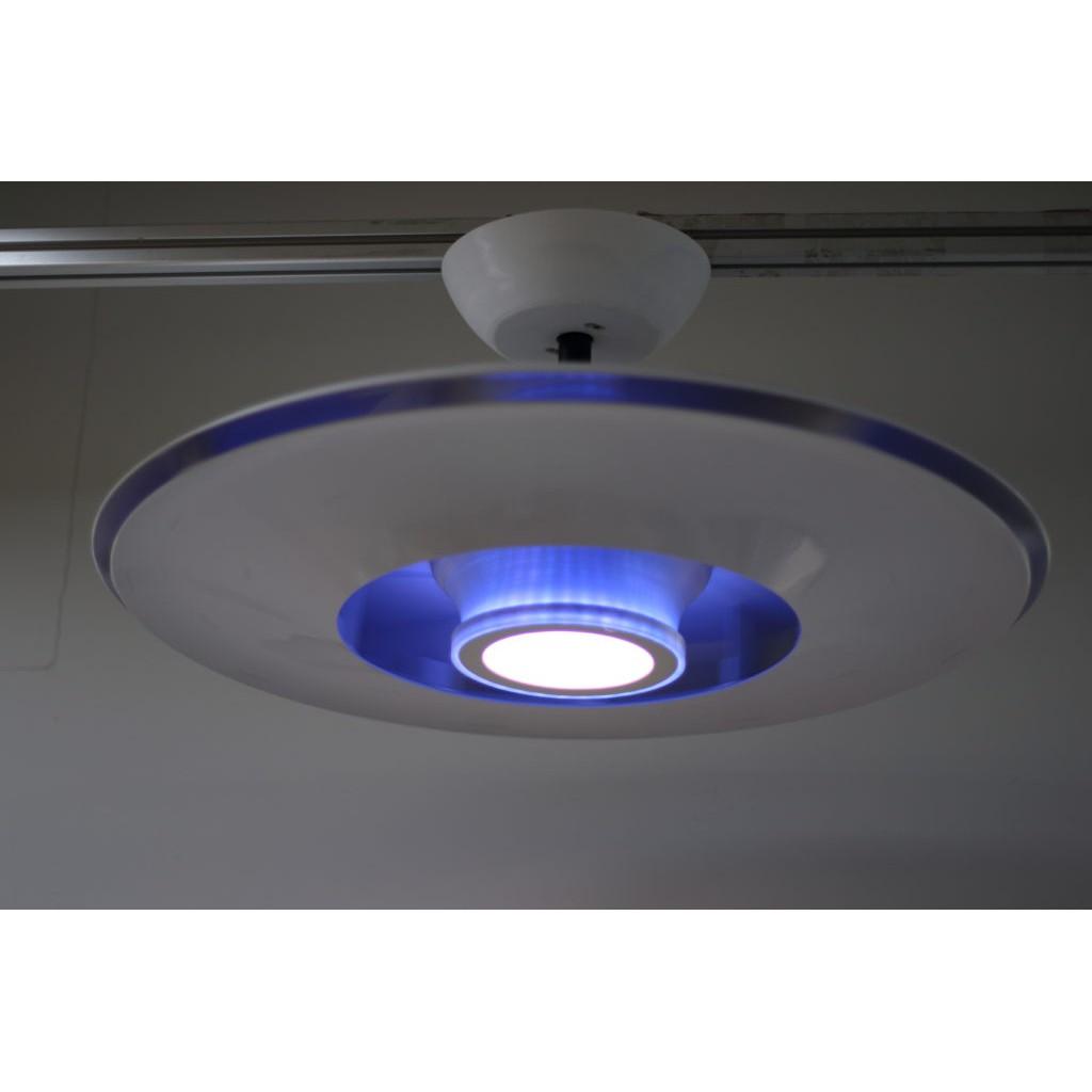 Vortec Bladeless Ceiling Fan & ventilator   Shopee Singapore