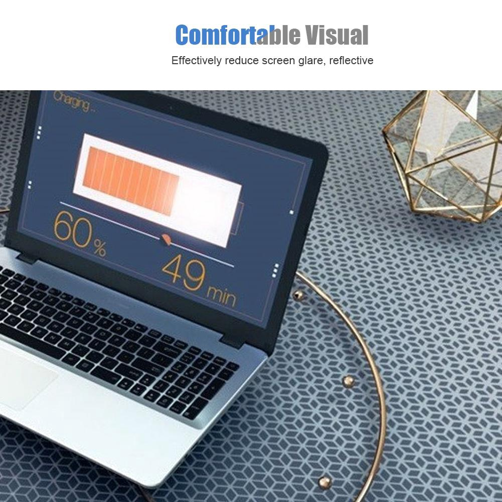 "For Apple MacBook AIR 11/"" Laptop Film Privacy//Anti-spy Film Protect Eyes Film GF"