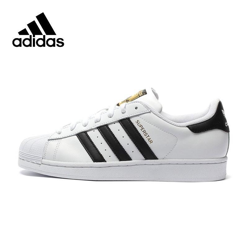 e82c57f04480d7 ProductImage. ProductImage. Original Original Adidas Superstar Classics  Unisex Men s and Women s Skateboarding Shoes
