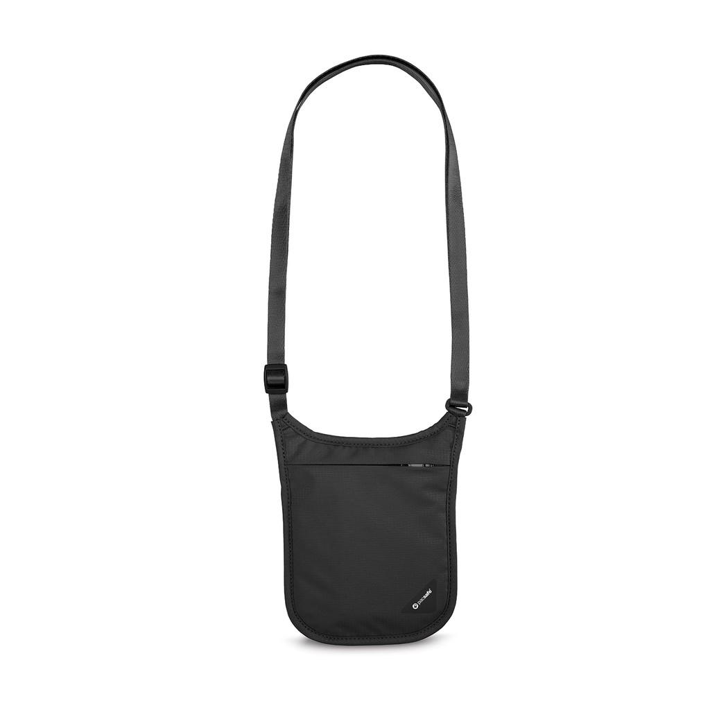 Pacsafe Stylesafe Convertible Crossbody Bag  154b5314451eb