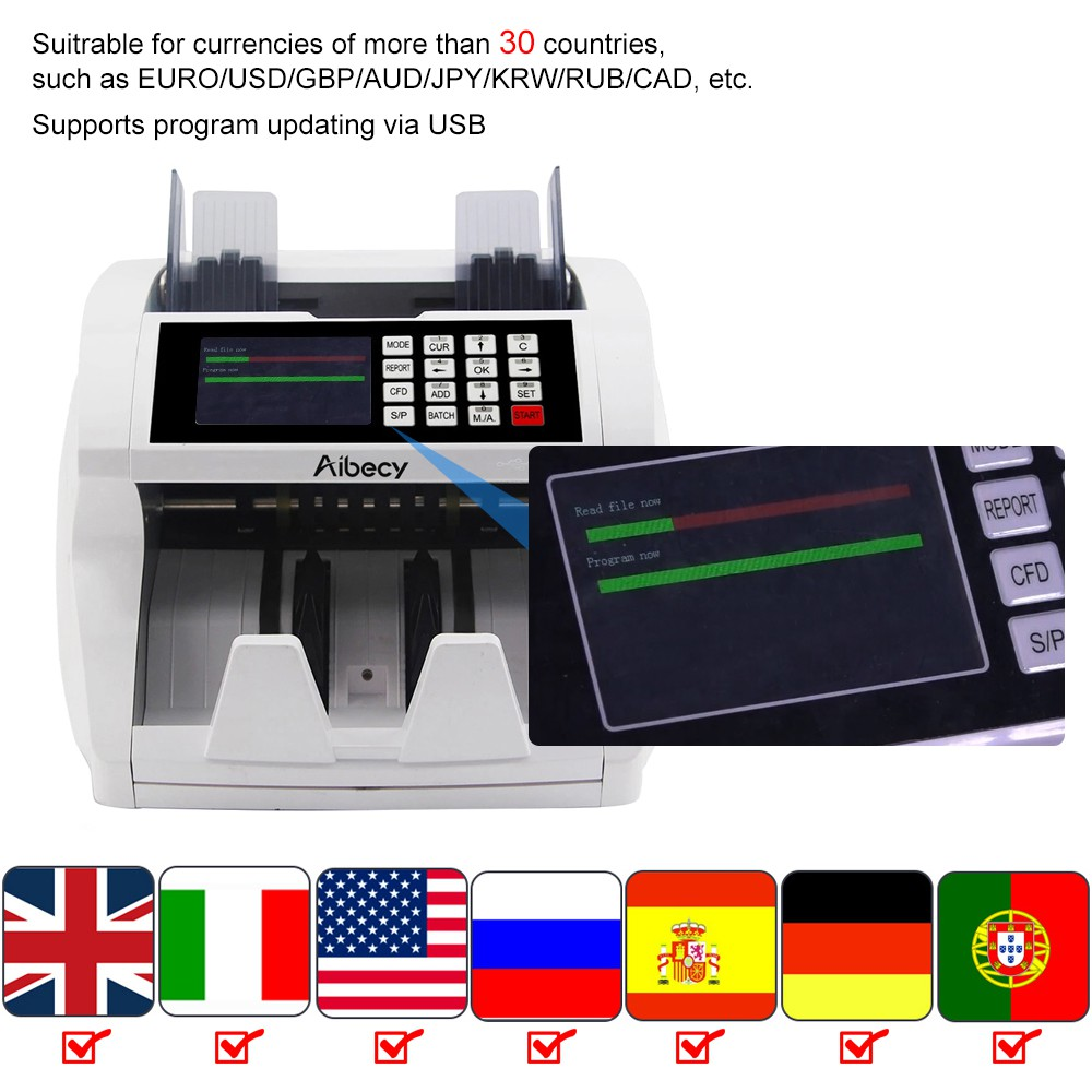 Casio Cash Register Se G1 Shopee Singapore Heavy Duty Calculators Js 40b Pk
