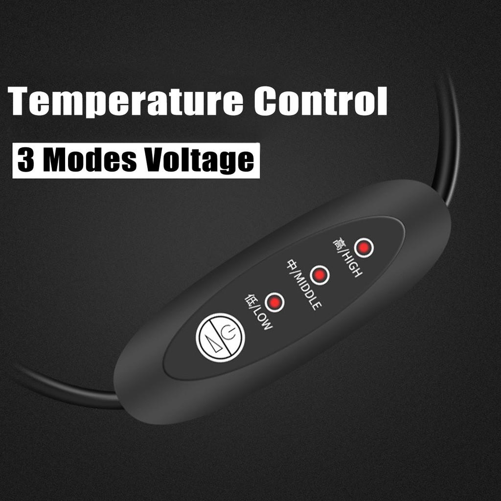 Qysg 4 20ma 0100 Rtd Pt100 Sbw Temperature Sensor Transmitter Water Circuit 420ma Buy Module Shopee Singapore