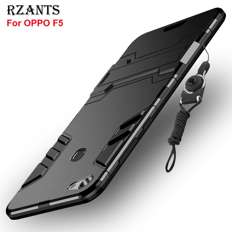 Oppo f5 f5 youth cover case with lanyard shockproof thin slim oppo f5 f5 youth cover case with lanyard shockproof thin slim full casing shopee singapore stopboris Image collections