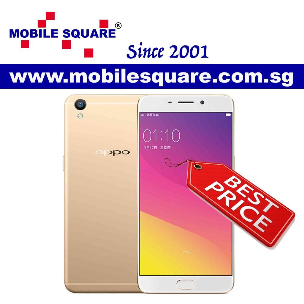 Oppo A39 Gold Ram 3gb Rom 32gb 4g Lte4 Daftar Harga Terbaru Dan Mito New 32 Gb 16 Memory Free Page Source