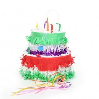Swell Sg Stock Birthday Cake Pinata Shopee Singapore Funny Birthday Cards Online Elaedamsfinfo