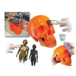 XTC-3D® (0 64kg) High Performance 3D Print Coating | Shopee