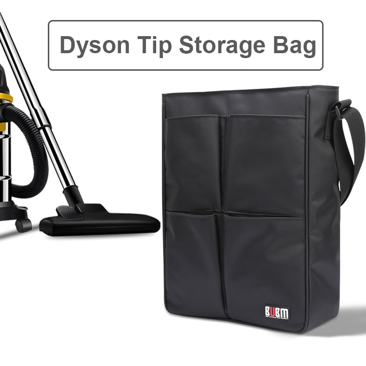 Stable Metal Storage Bracket Stand for Dyson V6 V7 V8 Cordless Vacuum Cleaner | Shopee Singapore  sc 1 st  Shopee Singapore & Stable Metal Storage Bracket Stand for Dyson V6 V7 V8 Cordless ...