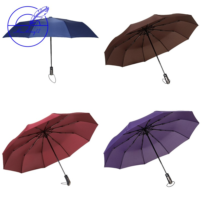 ea1e0bba5 large umbrella - Tools, DIY & Outdoors Price and Deals - Home & Living May  2019 | Shopee Singapore