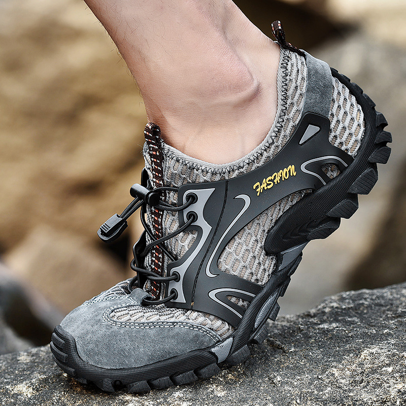 Stream silver shoes Women's Silver