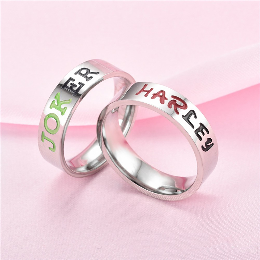 steel ring - Rings Price and Deals - Jewellery & Accessories Aug ...