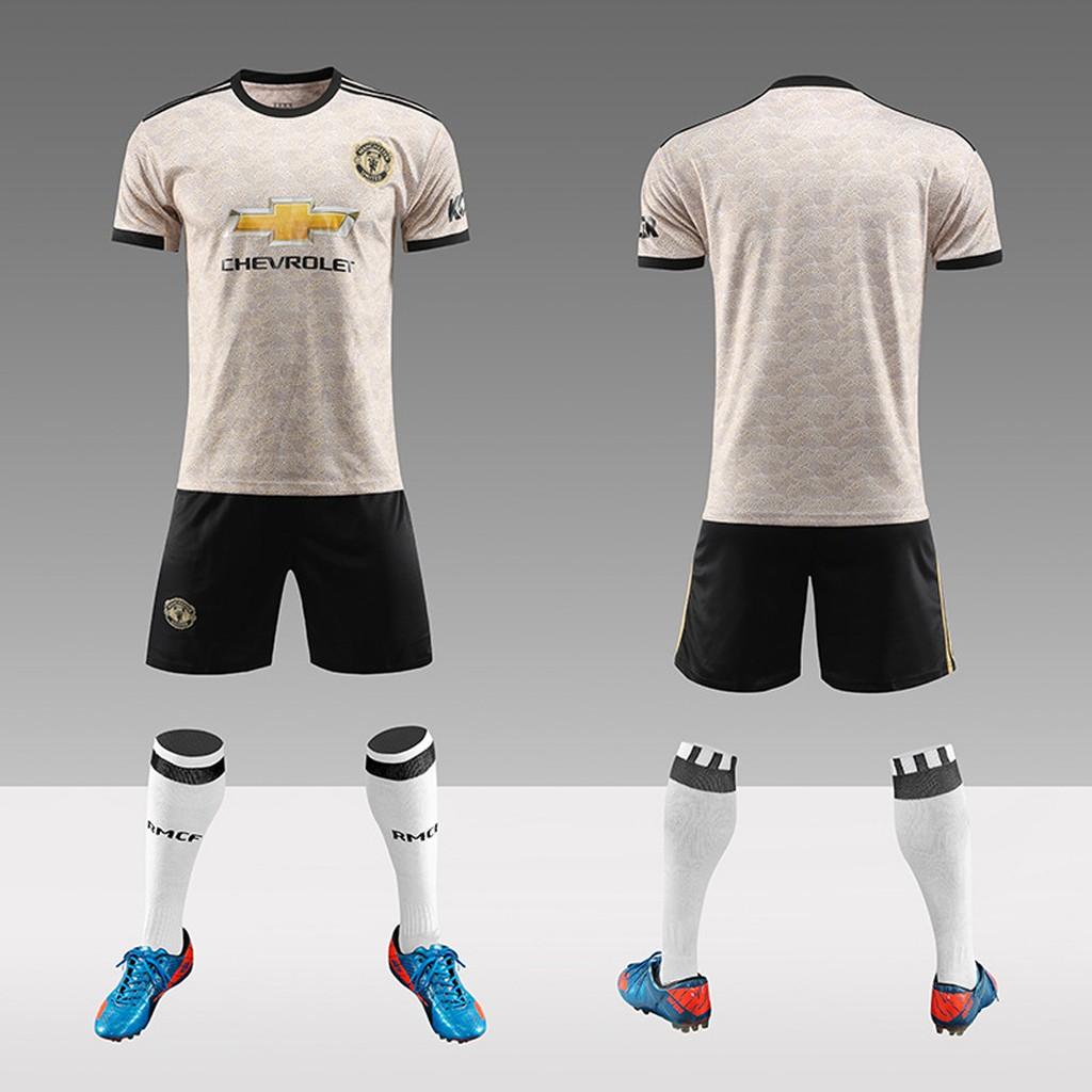 Barcelona Long Sleeves Juventus Casual Jacket C Ronaldo Training Suit France Adult Childrens Soccer Uniform