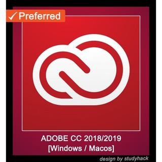 adobe premiere pro cc 2018 price philippines