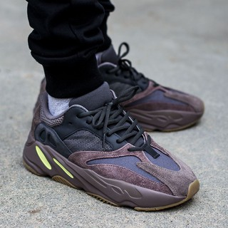 new style 797e4 1cd89 Adidas Yeezy Boost 700