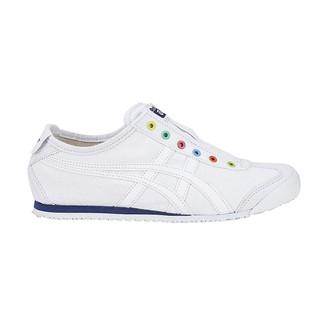 online retailer 602f2 c72a2 Korea exclusive) Onitsuka Tiger Mexico 66 slipon sneakers ...